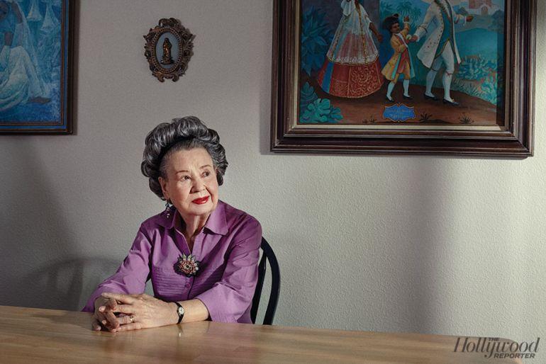 Cuộc đời đầy thăng trầm của nữ triệu phú tự thân Hollywood từ lúc 5 tuổi Baby Peggy