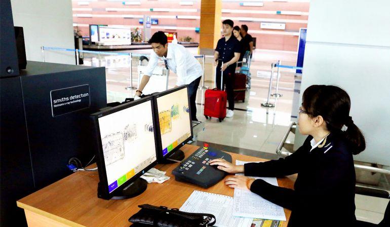 Kiên Giang: Sử dụng chữ ký số trong các cơ quan nhà nước đem lại hiệu quả cao