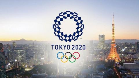 Những con số khổng lồ đằng sau Thế vận hội