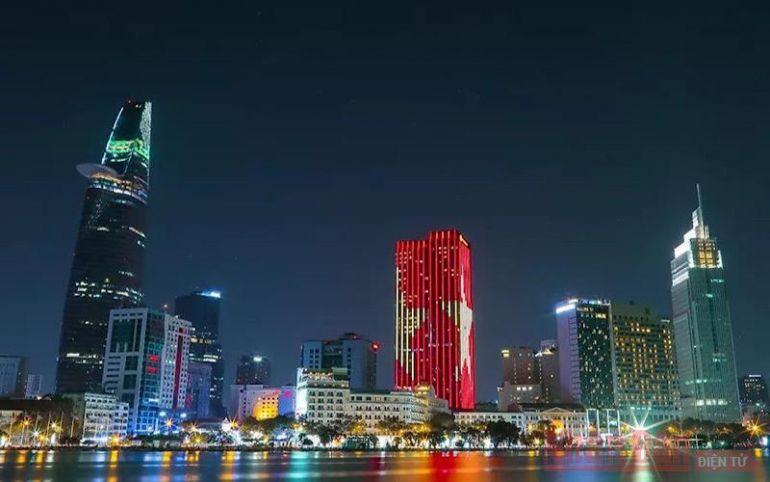 Kinh tế Việt Nam có nguy cơ lỡ nhịp với kinh tế thế giới