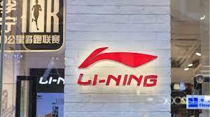 Ba bài học kinh doanh đằng sau hành trình nỗ lực đổi mới 30 năm của thương hiệu Li-Ning