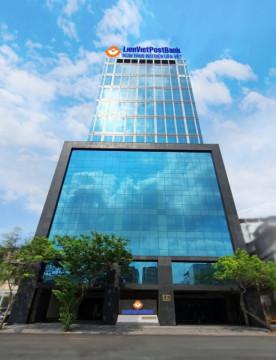 LienVietPostBank thay đổi nhân sự Hội đồng quản trị
