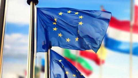 EU xem xét thành lập cơ quan chống rửa tiền