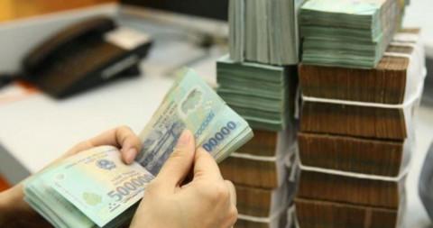 Triển khai gói 7.500 tỷ đồng cho vay trả lương ngừng việc cho người lao động