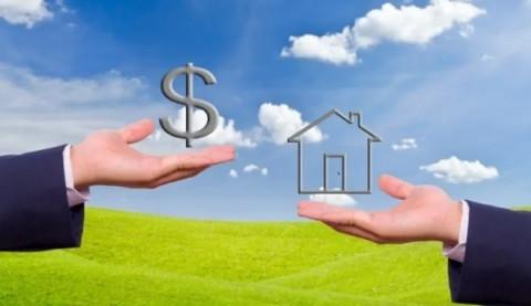 Loạt địa phương có sai phạm trong việc quản lý tiền thuê đất và tiền sử dụng đất