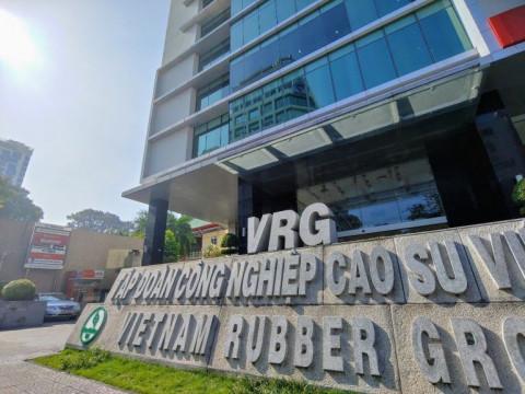 Kiểm toán Nhà nước kiến nghị tăng giá trị vốn nhà nước tại thời điểm chuyển thành công ty cổ phần của 28 doanh nghiệp