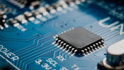 Cơn ác mộng thiếu chip toàn cầu có thể kéo dài đến năm 2023