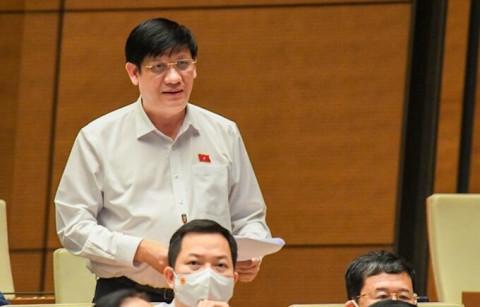 Việt Nam chính thức đã ký kết thành công 3 hợp đồng chuyển giao công nghệ Vaccine