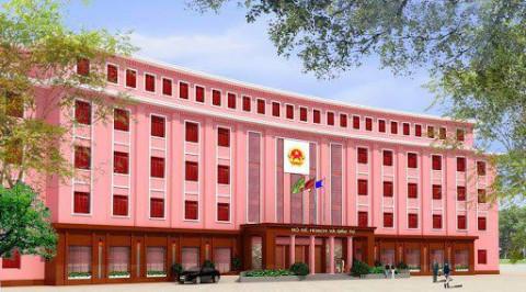 Bộ Kế hoạch và Đầu tư tiếp nhận và trả kết quả qua dịch vụ bưu chính công ích