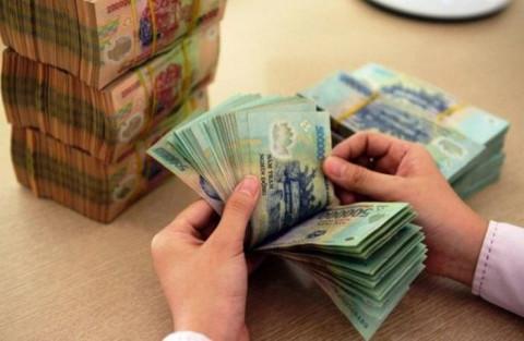 Bộ Tài chính nghiên cứu gói hỗ trợ trị giá 24.000 tỷ đồng cho lĩnh vực thuế, phí