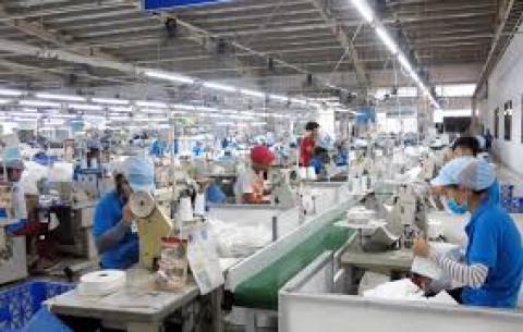 6.370 đơn vị, doanh nghiệp tỉnh Thanh Hóa được giảm mức đóng Quỹ bảo hiểm tai nạn lao động, bệnh nghề nghiệp do ảnh hưởng đại dịch COVID-19