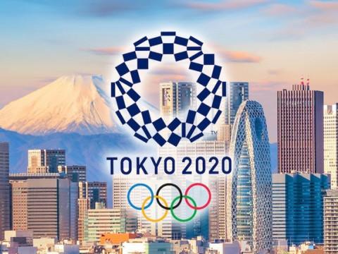 Dentsu - bàn tay vô hình đằng sau Olympic Tokyo 2020