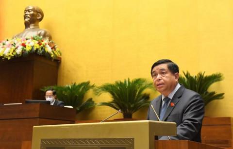Chính phủ đặt mục tiêu hoàn thành 1.700 km đường ven biển từ Quảng Ninh - Kiên Giang trong 2025