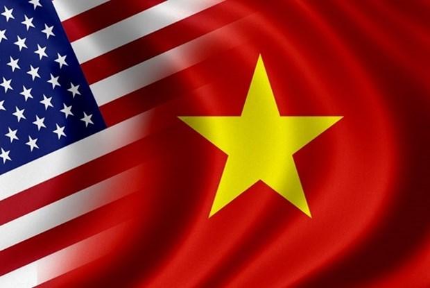 Mỹ xem Việt Nam là hình mẫu quan trọng cho khu vực Ấn Độ Dương - Thái Bình Dương