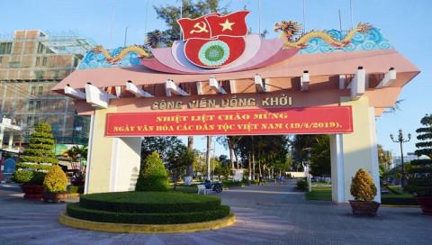 Bến Tre: Sẵn sàng tiếp nhận 2.500 công dân từ TP. Hồ Chí Minh về tỉnh