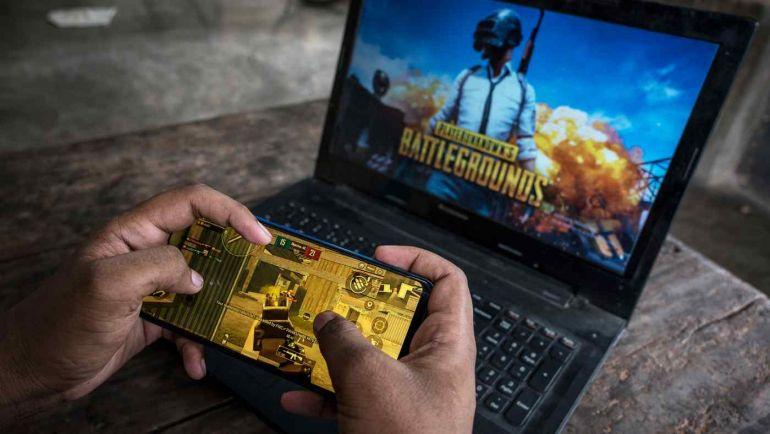 Nhà sản xuất game Krafton kỳ vọng IPO thành công khi các nhà đầu tư lớn đang tỏ ra quan tâm