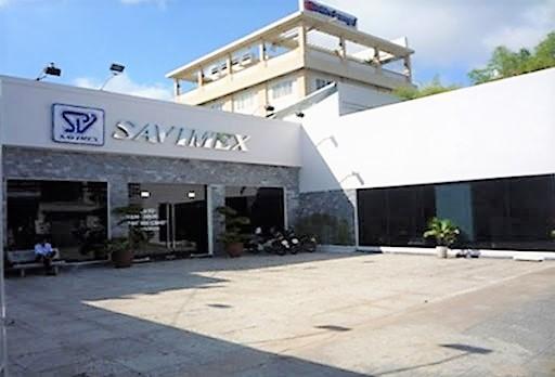 Xuất nhập khẩu Savimex: Nợ phải trả giảm, lãi tăng 74% so với cùng kỳ