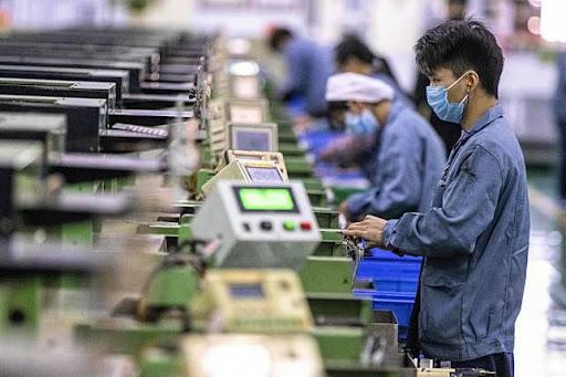 BHXH Việt Nam luôn nỗ lực đưa các chính sách hỗ về BHXH, BHTN đến doanh nghiệp và NLĐ một cách nhanh nhất
