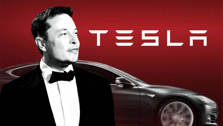 8 điều các nhà đầu tư cần tìm kiếm trong báo cáo thu nhập mới của gã khổng lồ Tesla
