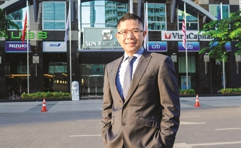 Doanh nhân Mitchell Phạm: từ vốn đầu tư ban đầu 4.000 NZD thành leader công nghệ ở New Zealand