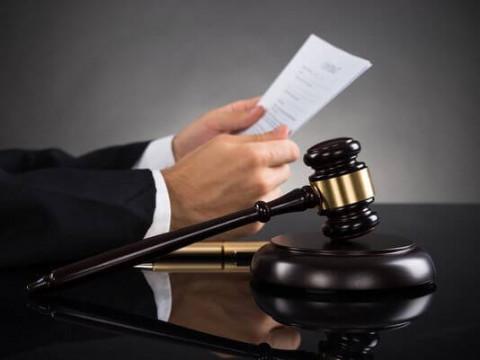 Về vấn đề thông báo trong tố tụng trọng tài trong thực tiễn yêu cầu công nhận và thi hành phán quyết trọng tài nước ngoài tại Trung Quốc