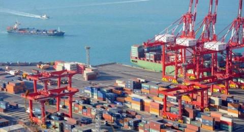6 tháng đầu năm xuất khẩu hàng hóa sang ASEAN tăng cao