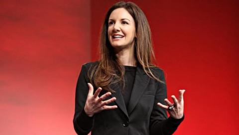 Kat Cole: Luôn tôn trọng những lời chỉ trích để hoàn thiện và thành công hơn