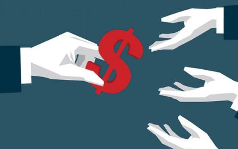 Ngân hàng Nhà nước ra cơ chế cho vay đặc biệt đối với tổ chức tín dụng được kiểm soát đặc biệt