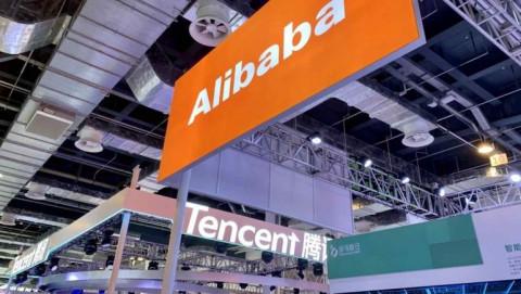 Trung Quốc khởi động chiến dịch kéo dài 6 tháng để kiểm soát Big Tech