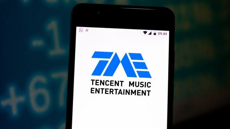 Đằng sau án phạt của Tencent Music: Mô hình độc quyền bản quyền âm nhạc khét tiếng thị trường Trung Quốc