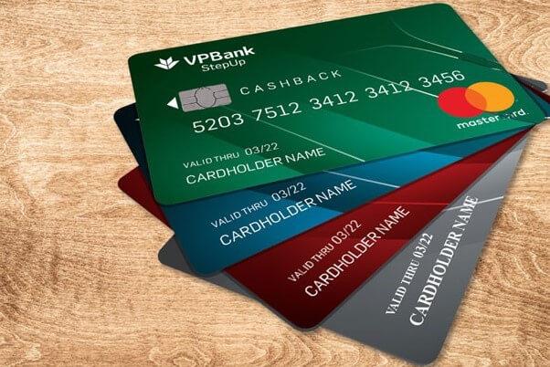 Phạt người có liên quan tới Chủ tịch VPBank gần 1 tỷ đồng vì giao dịch