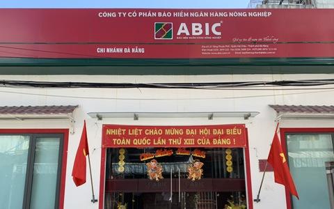 Bảo hiểm Ngân hàng Nông nghiệp Việt Nam duy trì lợi nhuận quý II tương đương cùng kỳ năm ngoái