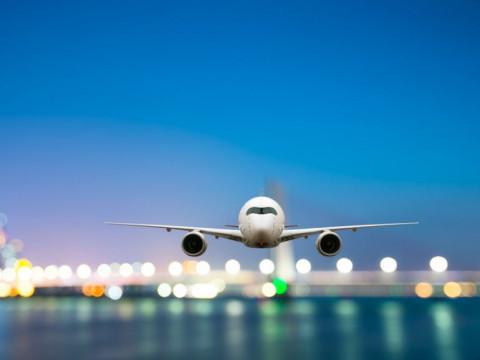 Nhìn lại ảnh hưởng của Covid-19 đến ngành hàng không thế giới trong thời gian qua