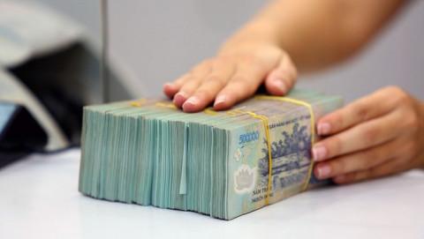 IDJ Việt Nam mới thực hiện được 37% mục tiêu lợi nhuận sau 6 tháng đầu năm