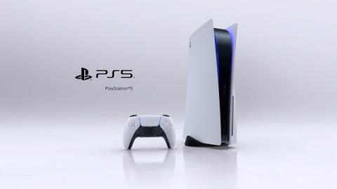 Bất chấp đại dịch Covid 19, PlayStation 5 vẫn bùng nổ doanh số toàn cầu