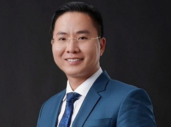 Những doanh nhân trẻ Việt Nam có sức ảnh hưởng trong giới khởi nghiệp
