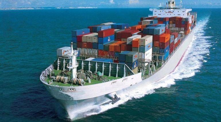 Hàng Việt Nam vào Mỹ sẽ không bị áp đặt hạn chế thương mại