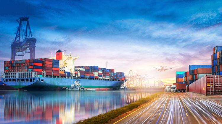 Hàng nhập khẩu để sản xuất xuất khẩu đưa đi thuê gia công được miễn thuế