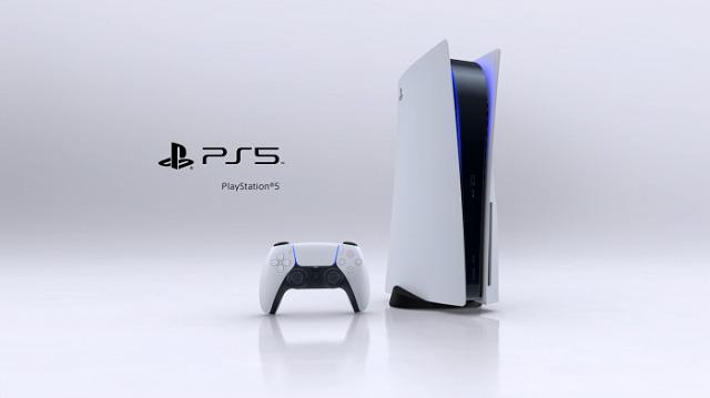 PlayStation 5 đã vượt qua doanh số của PS4, trở thành máy chơi game bán chạy nhất trong lịch sử của Sony