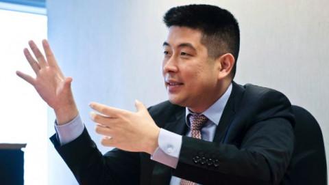 Edgar Sia và hành trình làm giàu của tỷ phú trẻ nhất Philippines