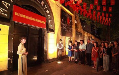 Hà Nội: Thực hiện hỗ trợ chính sách đối với hướng dẫn viên du lịch gặp khó khăn vì Covid-19