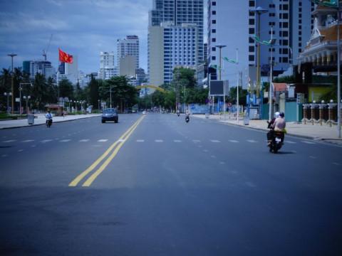 Nha Trang: Số ca dương tính với SARS-CoV-2 trong cộng đồng tăng