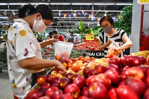 Bộ Nông nghiệp và Phát triển Nông thôn thành lập Tổ công tác đặc biệt phía Bắc nhằm kết nối cung ứng nông sản