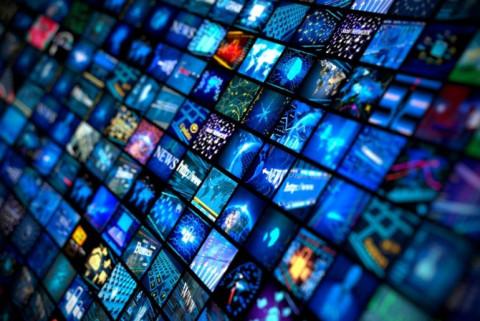 Cách ngành công nghiệp giải trí của châu Á thích ứng với thay đổi trong bối cảnh dịch bệnh toàn cầu