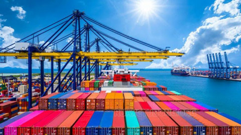 Sau một năm thực hiện EVFTA thương mại Việt Nam-EU tăng 18%