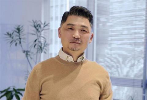 """Ông chủ Kakao chính thức lên ngôi giàu nhất Hàn Quốc sau khi vượt mặt """"thái tử Samsung"""""""
