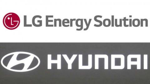 Hyundai và LG Energy xây dựng nhà máy sản xuất pin ở Indonesia