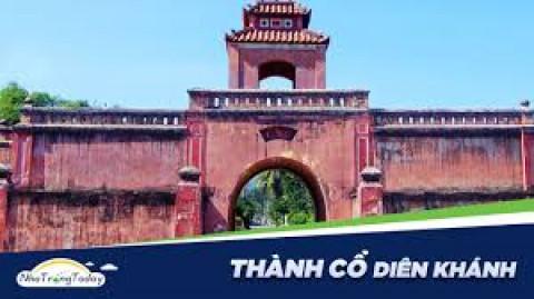Huyện Diên Khánh (Khánh Hòa): Thực hiện giãn cách xã hội theo Chỉ thị 16 của Thủ tướng Chính phủ