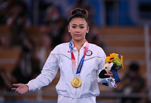 Nếu đạt huy chương, các vận động viên Olympic được thưởng bao nhiêu ?