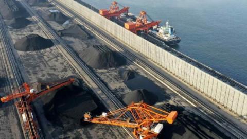 Trung Quốc tung ra gói cứu trợ trị giá 32 tỷ đô la để hỗ trợ các doanh nghiệp nhà nước